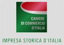 Impresa storica Italia