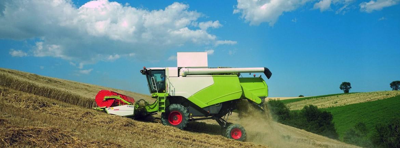 settore agricolo carburanti e lubrificanti