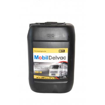Mobil-Delvac_Mx-15W-40