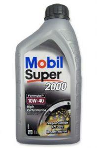 Mobil-Super-2000-X1-10W-40-Formula-P