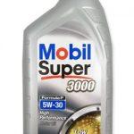 Mobil-Super-3000-5W-30-Formula-P