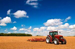 grasso-mezzi-agricoli