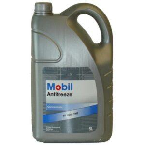 mobil-antifreeze
