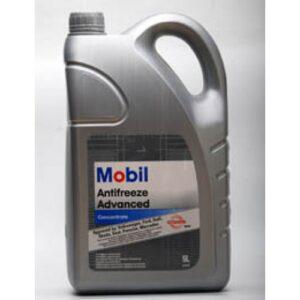 mobil-antifreeze-advanced