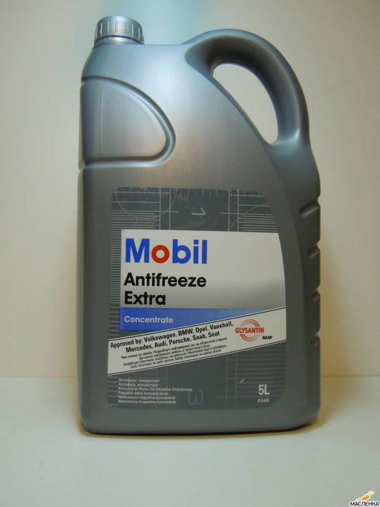 mobil-antifreeze-extra