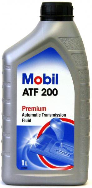 mobil-atf-200