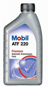 mobil-atf-220