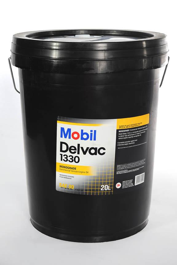 mobil-delvac-1330
