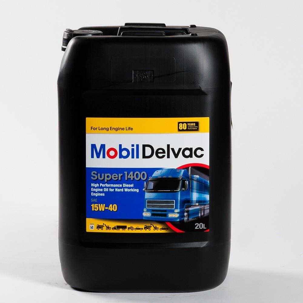 mobil-delvac-super-1400-15w-40