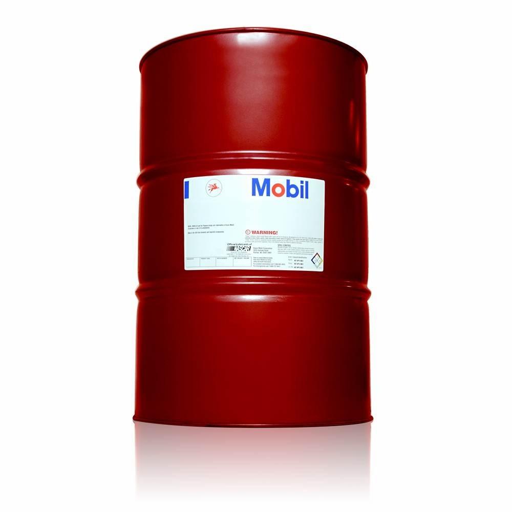 olio idraulico-mobil-dte-excel
