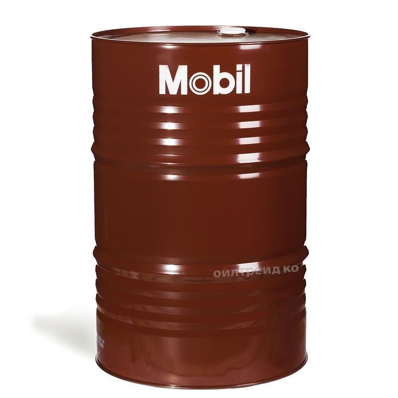 olio-idraulico-mobil-dte-pm