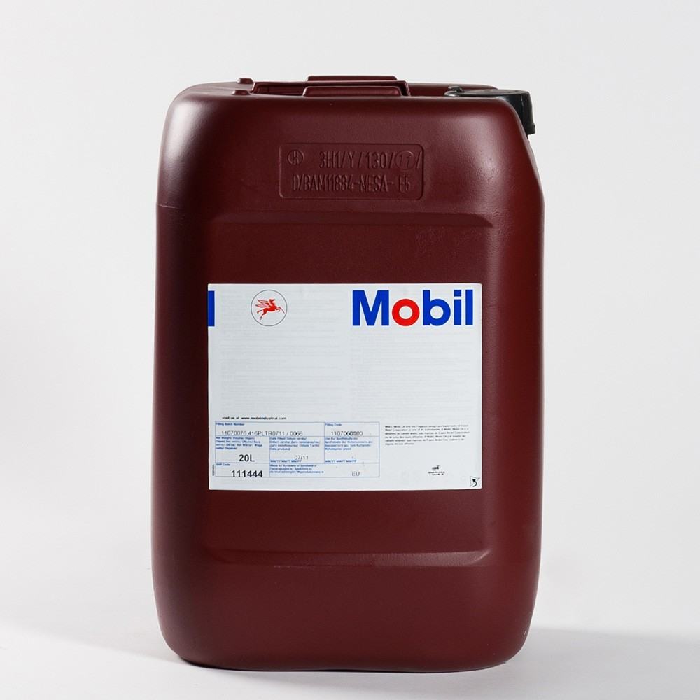 Olio Guide Slitte Mobil Vactra