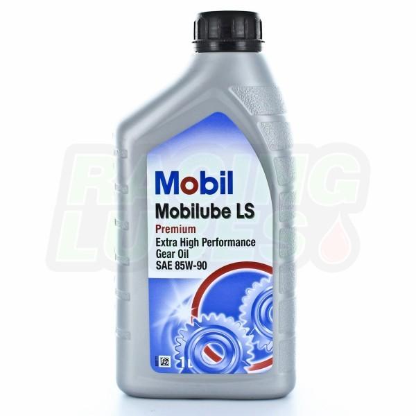 mobilube-ls-85w-90