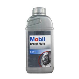 Mobil-Brake-Fluid-Dot-4
