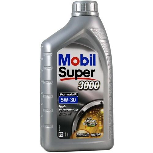 Mobil_Super_3000_Formula-R_5W-30