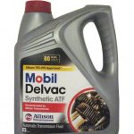 mobil-delvac-synthetic-atf