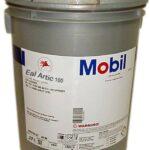 mobil-eal-arctic-100
