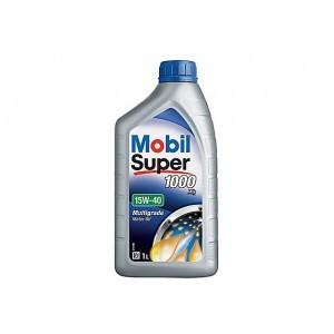 mobil-super-1000-x1-15w-40