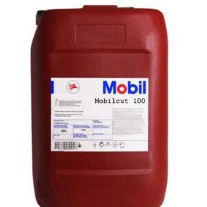 mobilcut_100