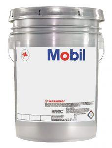 mobilgear-synthetic-gear-oil-75w-90