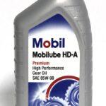 mobilube-hd-a-85w-90
