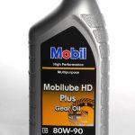 MOBILUBE-HD-A-PLUS-80W-90