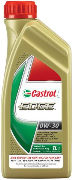 castrol-edge-0w-30