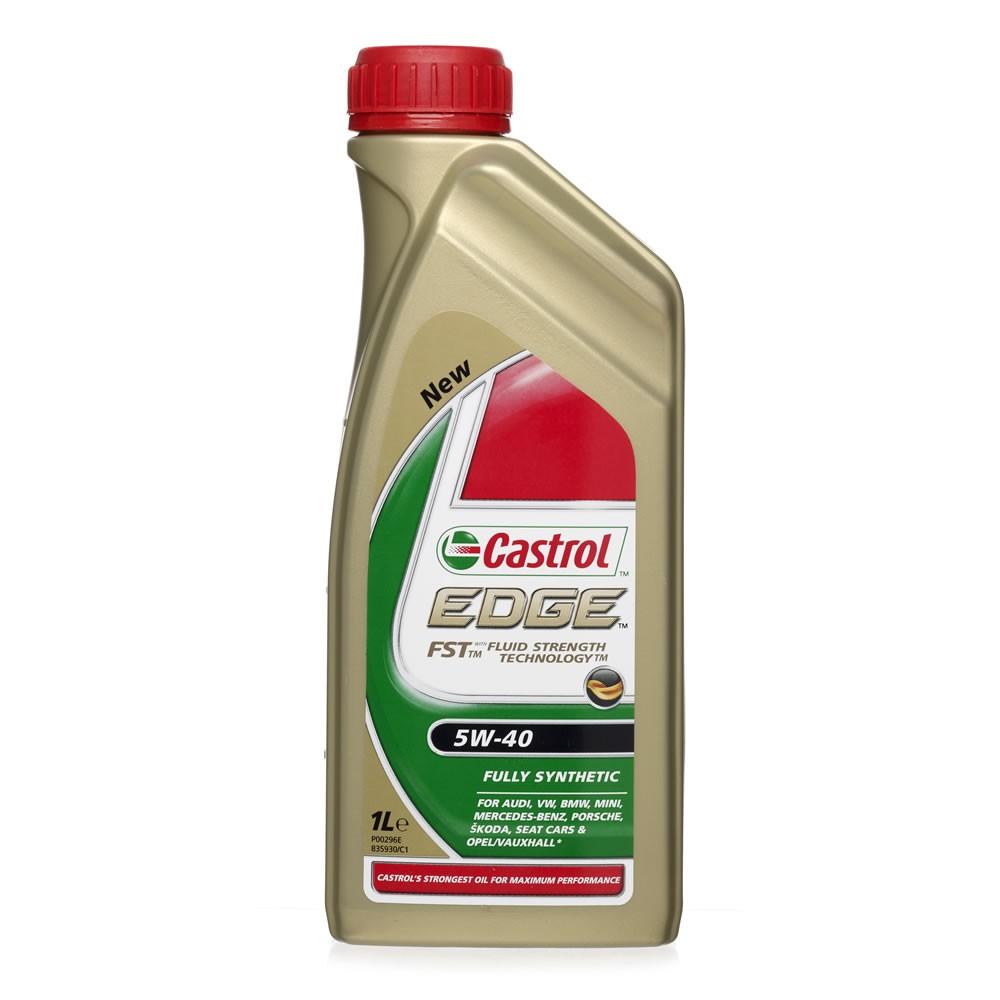 castrol-edge-5w-40