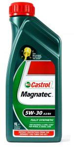 castrol-magnatec-5w-30-a3-b4
