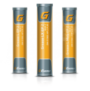 g-energy-grease-l-ep-2