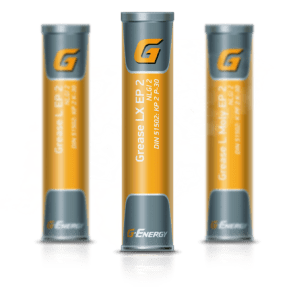 g-energy-grease-lx-ep-2