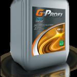 g-profi-cng-15w-40