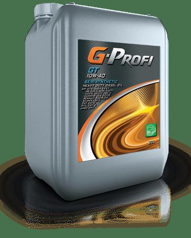 g-profi-gt-10w-40