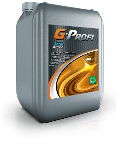g-profi-gts-5w-30