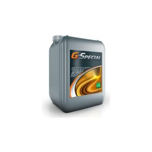 g-special-utto-10w-30-50