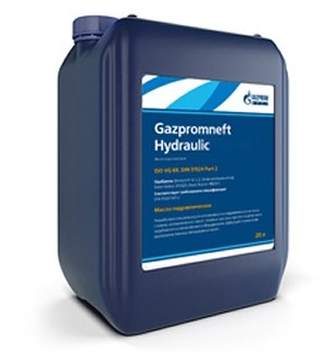 gazpromneft-hydraulic-hdz