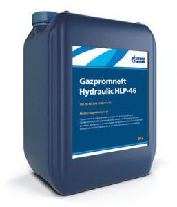 gazpromneft-hydraulic-hlpd