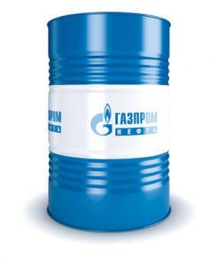 gazpromneft-turbine-oil