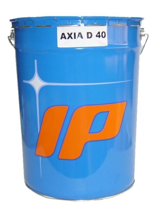 ip-axia-d-40