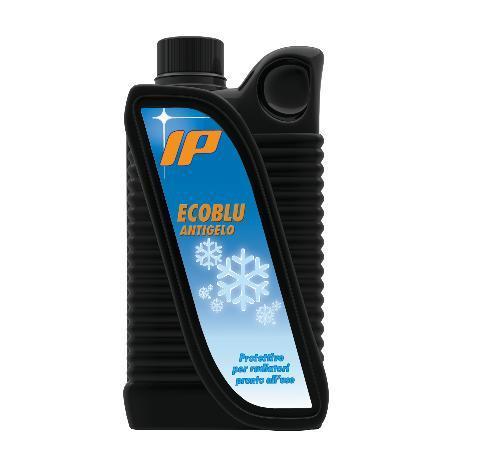 ip-ecoblu