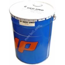 ip-geo-uno-15w-40
