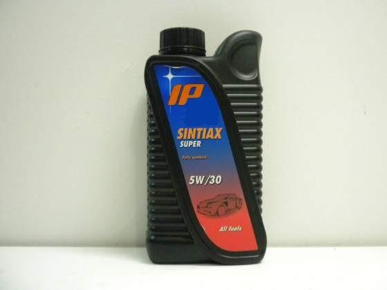 ip-sintiax-super-5w-30