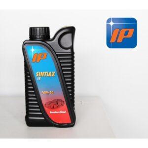 ip-sintiax-sx-10w-40
