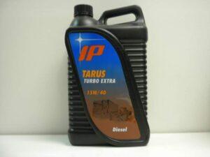 ip-tarus-turbo-extra-15w-40