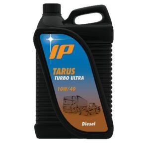 ip-tarus-turbo-ultra-10w-40
