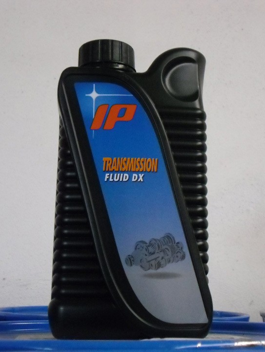 ip-transmission-fluid-dx