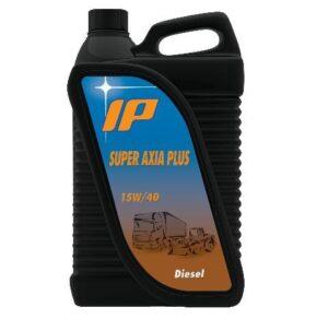 ip_superaxia_plus_15w_40
