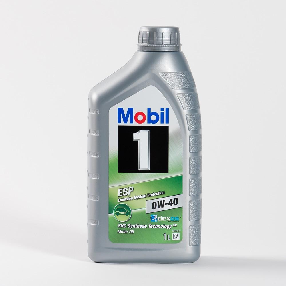 mobil-1-esp-0w-40