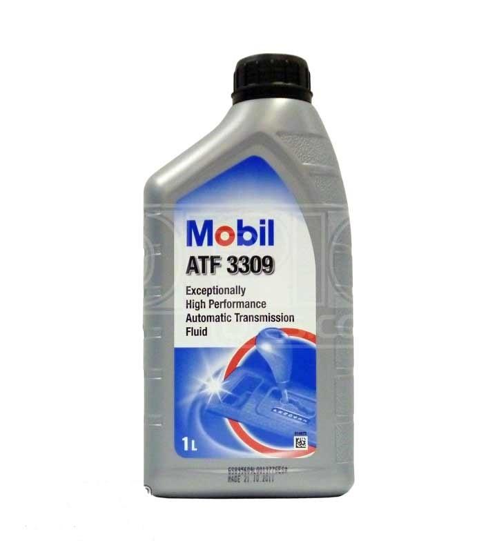 mobil-atf-3309