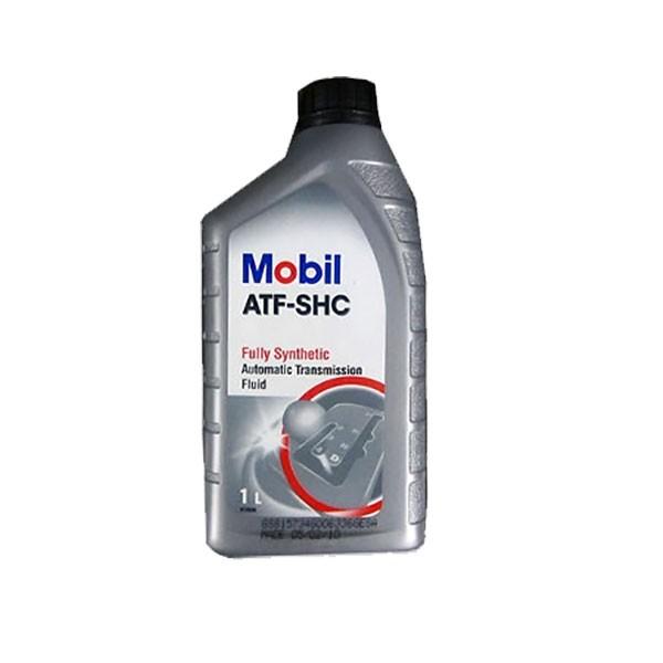 mobil-atf-shc
